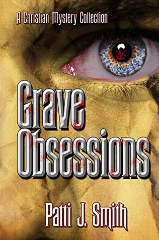 Grave Obsessions