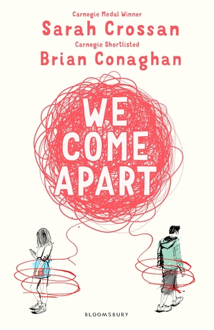 Book Review: We Come Apart