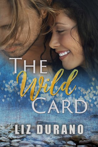 The Wild Card
