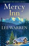 Mercy Inn