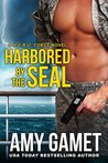 Harbored by the SEAL