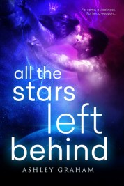 All the Stars Left Behind