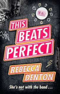 Image result for this beats perfect