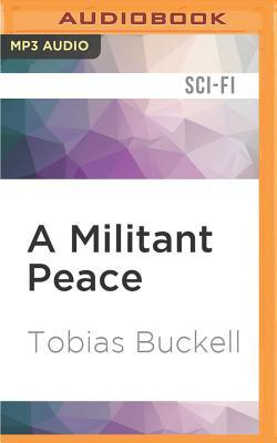 A Militant Peace