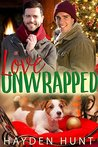 Love Unwrapped