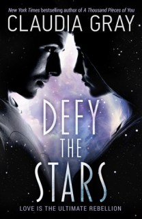 Image result for defy the stars gray