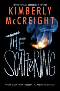 Image result for the scattering mccreight