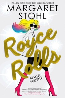 Image result for royce rolls stohl
