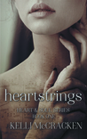 Heartstrings (Heart & Soul, #1)