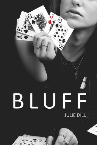 Image result for bluff julie dill