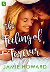 The Feeling of Forever (Love Unplugged, #2)