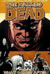 The Walking Dead, Vol. 18