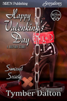 Happy Valenkink's Day (Suncoast Society, #44)