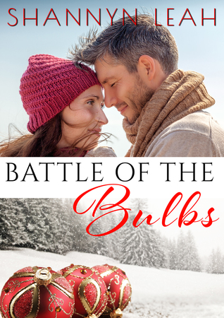 Battle of the Bulbs