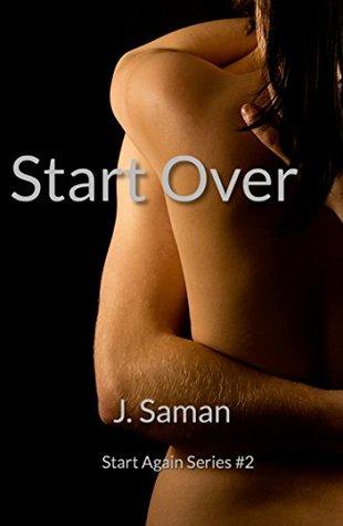 Start Over (Start Again Series Book 2)