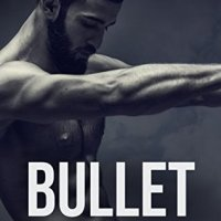~Review~Bullet (Blue Boy #1) by Garrett Leigh~
