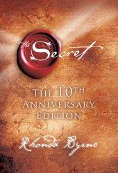 The Secret (The Secret, #1) Book