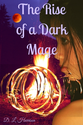 The Rise of a Dark Mage