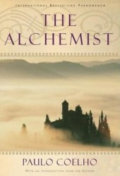 The Alchemist Book