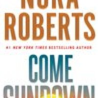 Review: Come Sundown
