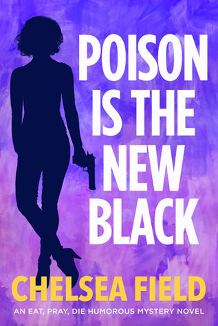Image result for poison is the new black