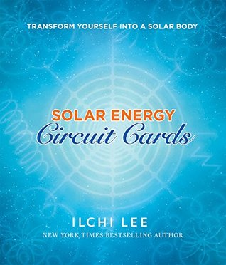 Solar Energy Circuit Cards