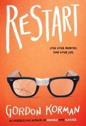 Restart Book
