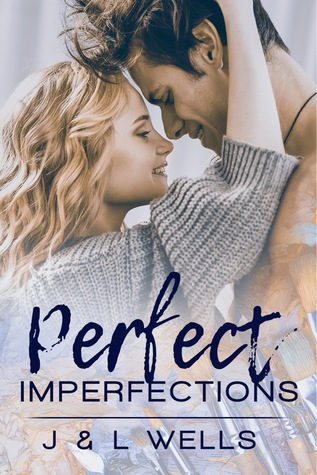 Perfect Imperfections (Moments, #1)