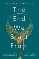 Image result for the end we start from