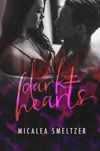 Dark Hearts (Light in the Dark, #3)