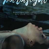 ARC Review: Parasight by E.S. Carter