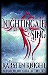 Nightingale, Sing