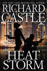 Heat Storm (Nikki Heat, #9)