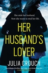 Her Husband's Lover