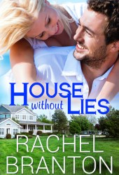 House Without Lies (Lily's House, #1) Book