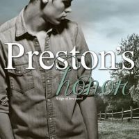 Book Review – Preston's Honor by Mia Sheridan