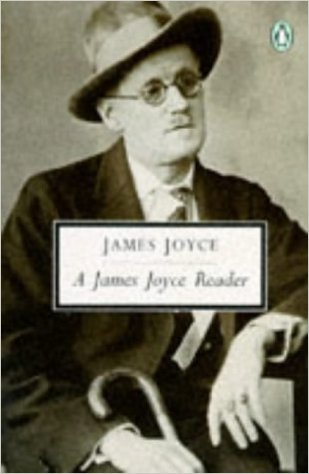 A James Joyce Reader