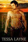 Prairie Passion