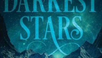 Even the Darkest Stars (Even the Darkest Stars #1) – Heather Fawcett