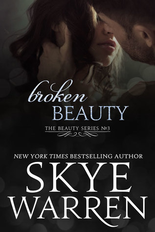 Broken Beauty (Beauty, #3)