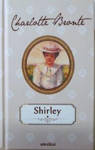 Shirley, vol.1