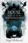The House of Mountfathom