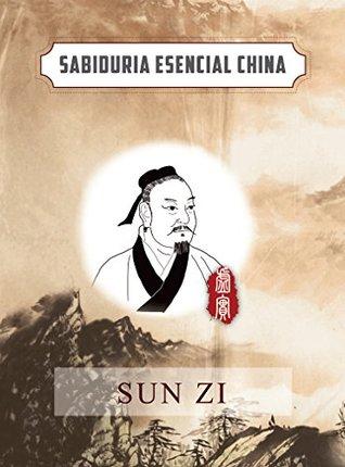 Sabiduría Esencial China