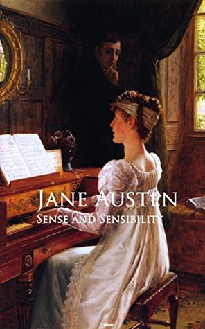 Sense and Sensibility: Bestsellers and famous Books