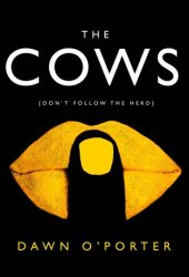 The Cows Book
