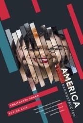 America Deconstructed Book