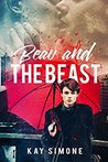 Beau and the Beast by Kay Simone