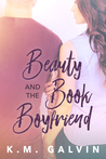 Beauty and the Book Boyfriend