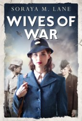 Wives of War Book