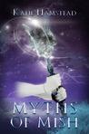 Myths of Mish (Fairytale Galaxy Chronicles #2)
